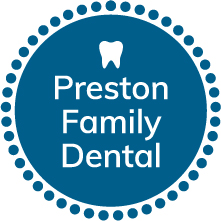 Preston Family Dental